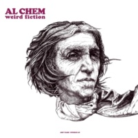 Al Chem The Red Tower