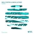 Neal Porter& Simon Leitner Lowrey