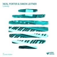 Neal Porter&Simon Leitner Lowrey