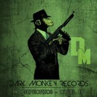 Housephonics Enigma (Minimal Melody Mix)