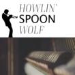 Howlin´ Wolf Spoon