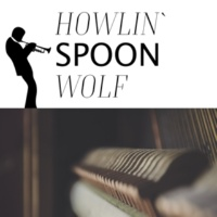 Howlin´ Wolf No Place to Go