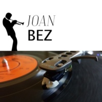 Joan Baez Lonesome Road