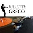 Juliette Gréco Juliette Gréco
