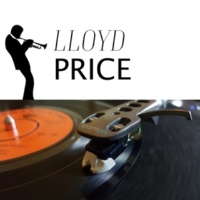 Lloyd Price At Last