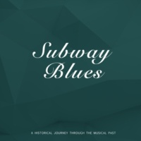 Ernie Maresca Subway Blues