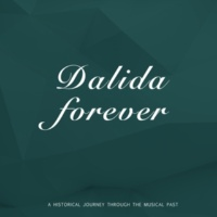 Dalida Je Ne Peux Pas Me Passer De Toi