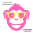 Bastiam Werk The Groovebox