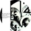 Ricky Nowa,Silence O Phobia&Dj Slave Time EP