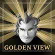 Based Je$us Goldenview