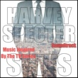Various Artists Harvey Specter Soundtrack (Music Inspired By The TV Series Suits)
