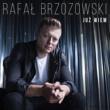 Rafał Brzozowski Już Wiem