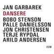 Jan Garbarek Fountain Of Tears [Part 1 & 2]
