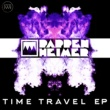Pappenheimer Time Travel EP