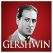 Various Artists Gershwin (Red Classics)