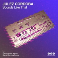 Julez Cordoba Totally Dirty