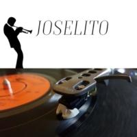 Joselito Sonajero Plateado
