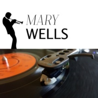 Mary Wells She Don't Love You