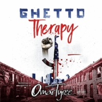 Omar Tyree Ghetto Therapy