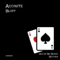 Aconite Bluff