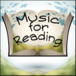 Various Artists Music for Reading