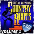 Various Artists Country Roots Power Picks, Vol. 1