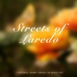 Various Artists Streets of Laredo