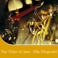 Ella Fitzgerald,Louis Armstrong,his Orchestra&Russell Gracia The Buzzard Song