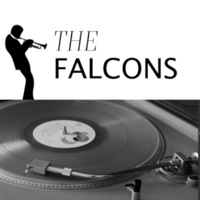 The Falcons Anna