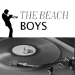 The Beach Boys Surfin`Baby