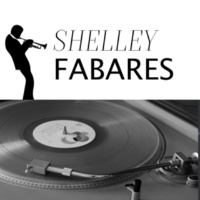 Shelley Fabares The Locomotion