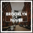 Various Artists Brooklyn & House, Vol. 1
