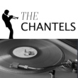 The Chantels Maybe Baby