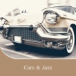 Various Artists Cars & Jazz