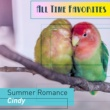 Cindy Summer Romance
