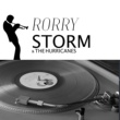 Rorry Storm And The Hurricanes Rip It Up