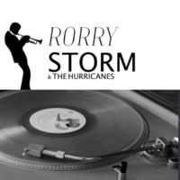 Rorry Storm And The Hurricanes Since You Broke My Heart