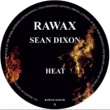 Sean Dixon The Innovators (Original Mix)