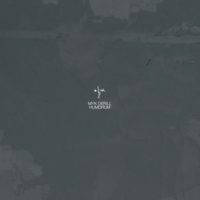Myk Derill Ascent (Original Mix)