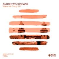 Andree Wischnewski Rush