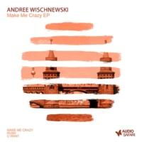 Andree Wischnewski Make Me Crazy