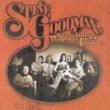 Steve Goodman The Dutchman