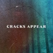 Fink Cracks Appear