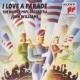 Boston Pops Orchestra, John Williams I Love A Parade