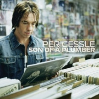 Per Gessle Something In The System