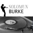 Solomon Burke Soul Planet