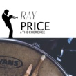 Ray Price And The Cherokee The Road of No Return