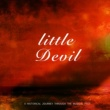Various Artists Little Devil (Array)