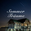 Various Artists Sommer Träume