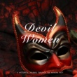 Various Artists Devil Woman